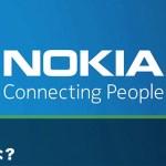 ノキア株主、マイクロソフトへの携帯電話部門売却を承認
