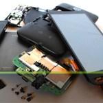 【悲報】松居一代 今年も船越の携帯「3回折った」