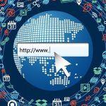 ネット中年が反応する懐かしのワードランキング