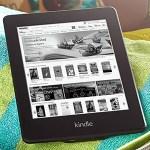 【速報】Amazonの読み放題サービス 小学館と講談社参加で町の本屋オーバーキル