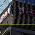 ヤマダ電機 ネット通販でamazonとヨドバシに宣戦布告!!