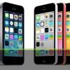 【悲報】iPhone 5s/5cのメモリ(RAM)は1GBと判明