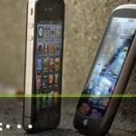 AndroidっていつになったらiPhoneに追いつくの?