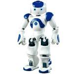 【悲報】人間の仕事がロボットに全て奪われる最悪の未来が現実化