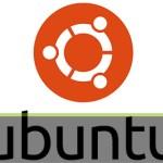 Ubuntuメインに使ってます (ドヤッ