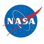 【悲報】NASA「宇宙でPokemon GOはプレイできません。月にポケモンジムはありません」とマジレス