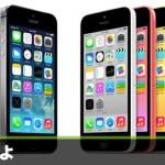 iPhoneって具体的にどこがすごいの