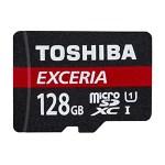 携帯ショップの姉ちゃん「SDカードも一緒にどうでしょう?!」俺「ほーんいくら?」姉ちゃん「1万円です!」