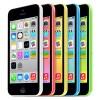 iPhone史上最高の名機、iPhone 5cが来年半ばに生産終了