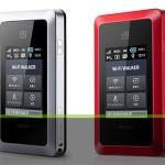 「WiMAX 2+」10月31日から提供開始キター 下り最大110Mbpsからスタートでお値段は据え置き