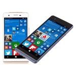 ヤマダ電機のWindows10スマホ「Every Phone」が大幅値下げ 昨年11月からの発売記念特典付き