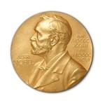 サムスン「我が社は1500億円投資して、韓国からノーベル賞受賞者を出す。」
