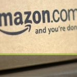 Amazonはじめて買ったったwwwwwww