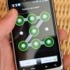 Android使いの87%がロックを「Z」の字にしてる事実