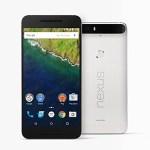 ソフトバンク、米グーグルとの連携を強化  最上位機種「Nexus 6P」は日本独占供給へ