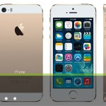【悲報】iPhone5sゴールド、ヤフオク落札価格20万円