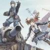 【朗報】PS3の傑作「戦場のヴァルキュリア」がPC移植が決定!!!