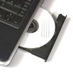 会社のPCに入ってるソフトのほとんどが割れソフトっぽい