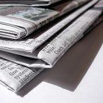 若者の新聞離れが加速 「欠かせないメディア」調査でネットに完敗