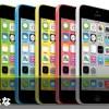 【悲報】世界中でiPhone 5cが売れていない 一番売れていないのはターゲットだったはずの中国