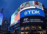 【速報】TDKがスマホの基板の面積を半分にできる新技術を開発したと発表、特許申請中