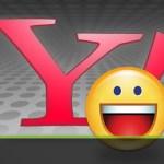【悲報】「Yahoo!メッセンジャー」が3月26日にサービス終了…利用者の減少が著しく