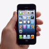 NTT社長「5年後どうなってるかを見極めないと(iPhoneは)難しい」