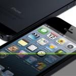 【速報】iPhone5Sと廉価版iPhoneの図面が流出