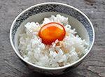 Googleで「醤油漬けの卵かけごはん」を検索したら、スゴいことになっていた件www