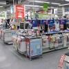 家電量販店、地方での客離れが深刻 ネット価格に対抗できず、外国人客の下支えもなし