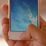 100円でiPhoneを指紋認証の機能がつくアプリがあるぞwwwww
