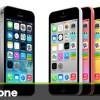 【驚愕】iPhoneの販売シェアが76%へ うちドコモが61%