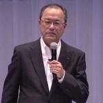 KDDI田中社長、長期優遇「料金から値引きするよりポイントの方がいいというユーザーが多い」