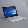 iPad Pro+MacBook Pro=Surface Book ? – マイクロソフト新製品の実力