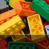 アップルエンジニア「Javaプログラマはレゴを使って何かを作れる人。Cプログラマはレゴを作れる人。」
