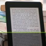 これからは電子書籍の時代なの?紙の本が好きなのに…