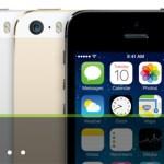 「iPhone 5s」は争奪戦か – 初回入荷分の7割以上が5c