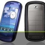なんでいつまでたっても携帯やスマホがソーラー充電にならないの?