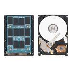 SSD+HDDのツインドライブのPCってどうなの?