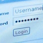【悲報】Gmail・Hotmail・Yahoo!などから2億7200万件のメールアドレスとパスワードが流出