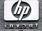 【速報】 HP(ヒューレット・パッカード)社、7000億円超の損失発表 買収した会社の不正会計で