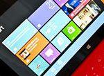 """【モバイル】UBS、米MS製タブレット型端末『サーフェス』販売見通しを""""半分""""に引き下げ"""