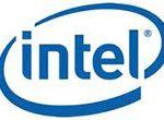 【半導体】インテル(Intel)、モバイル向け次世代チップ製造技術の進展を発表