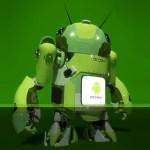 Android、iPhone5sより数か月~1年遅れるも、遂に64bitをサポート!
