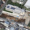 ホリエモン「渋谷に23億の大豪邸って。楽天の三木谷さんはショボいね」