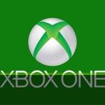 【朗報】Xbox oneの中古ゲームソフト MSとソフトメーカーに金が入るシステムに