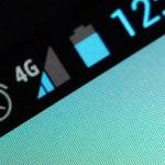 【悲報】 俺、LTEが2日で7GBオーバー