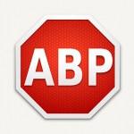 AdBlock Plusが「広告ブロックにブロックされないFacebook広告」を再びブロック
