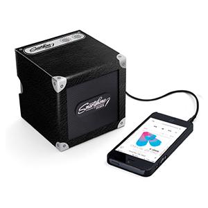 Smartphone-Speaker-04