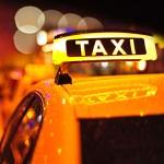 「無人タクシー」に現実味=完全自動運転車、開発が加速―米